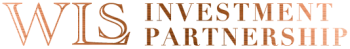 WLS Investment Partnership Logo